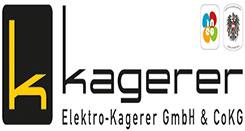 Elektro-Kagerer GmbH