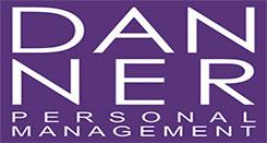DANNER Personalmanagement GmbH