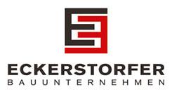 Eckerstorfer Routenplaner Bauunternehmen, Walding, Österreich