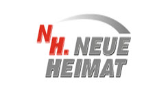 Neue Heimat Gemeinnützige Wohnungs- u. Siedlungsges. in Oberösterreich Ges.mbH