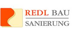 Redl Bau- u. Sanierungs GmbH